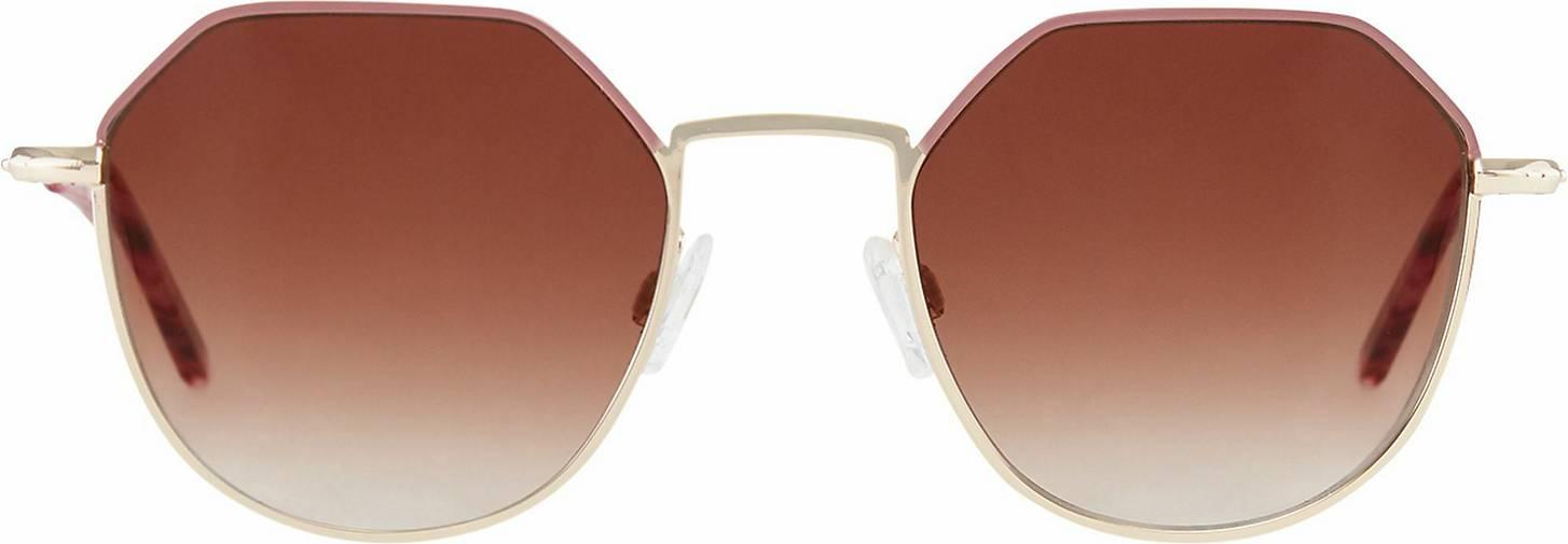 Tamaris Sonnenbrille