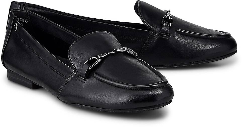 Tamaris Spangen-Loafer