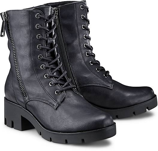 tamaris damen 25404 chelsea boots schwarz black 001 38 eu. Black Bedroom Furniture Sets. Home Design Ideas