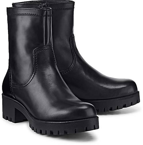 f6ed8afa214caf Damen · Schuhe · Boots  Stiefelette. Tamaris. Tamaris Stiefelette. Tamaris  Stiefelette