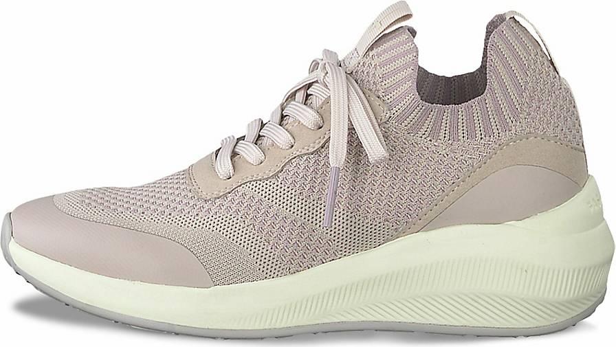 Tamaris Tamaris Fashletics Sneaker