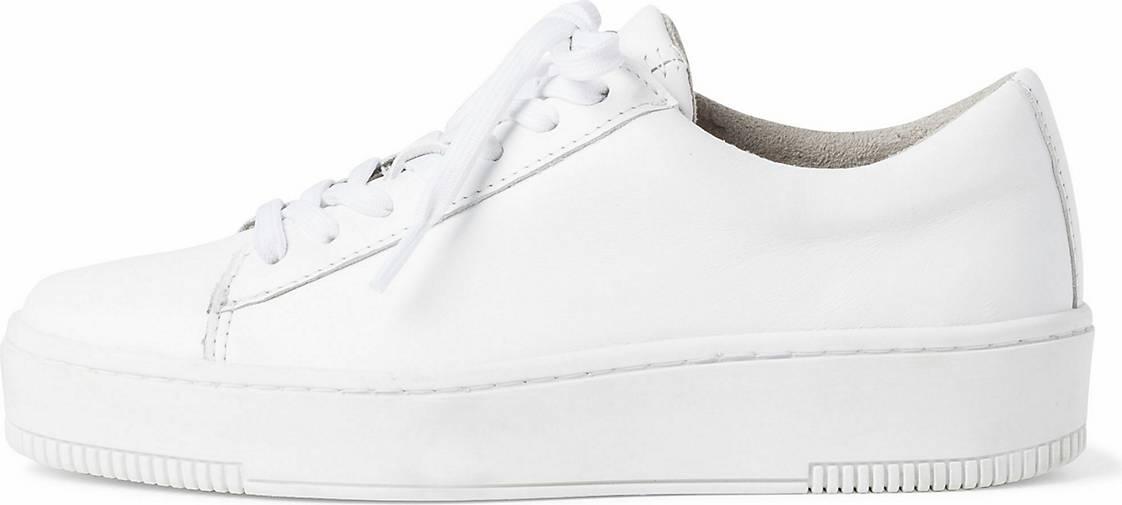 Tamaris Tamaris Sneaker