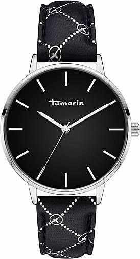 Tamaris Tamaris Uhr