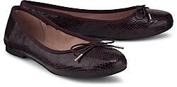 f706da094b26 Ballerinas für Damen online kaufen bei GÖRTZ