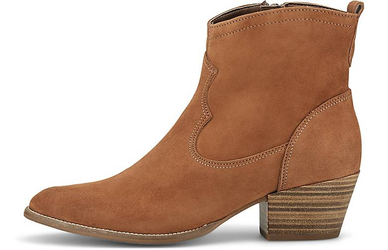 Tamaris Trend-Boots