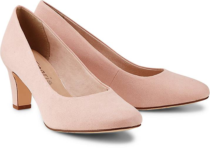 Tamaris Trend-Pumps