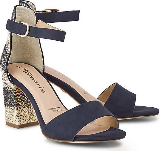 Tamaris Trend-Sandalette