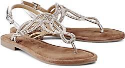 132a3deae65455 Neue Damen Sandaletten online entdecken
