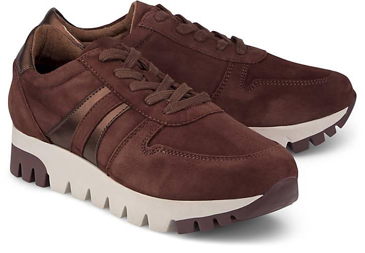 Tamaris Trend-Sneaker