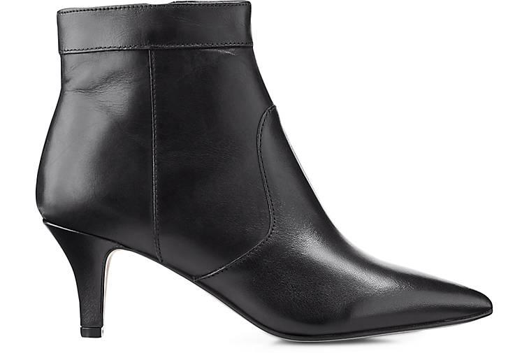 Tamaris Tamaris Tamaris Trend-Stiefelette in schwarz kaufen - 47795901   GÖRTZ d6834d