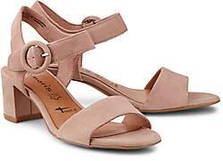 642a2e3d882389 Sandaletten für Damen versandkostenfrei online kaufen bei GÖRTZ