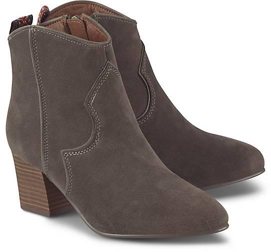 Tamaris Western-Boots