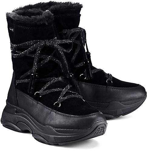 Tamaris Winter-Boots