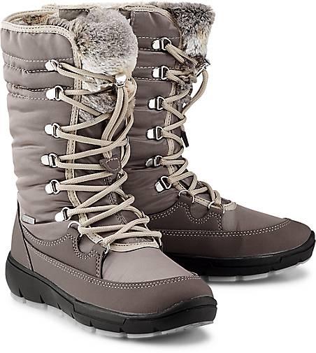 Tamaris Winter-Boots