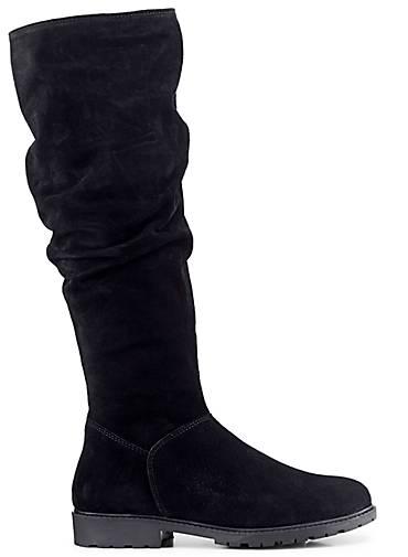 Tamaris Winter-Stiefel Winter-Stiefel Winter-Stiefel in schwarz kaufen - 47826201 GÖRTZ Gute Qualität beliebte Schuhe 8d75fa