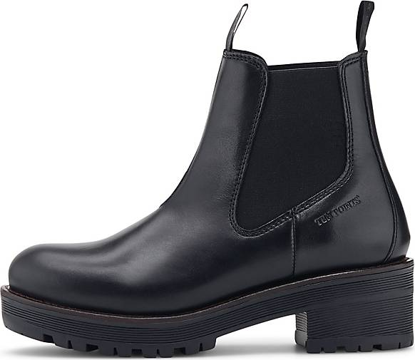 Ten Points Chelsea-Boots CLARISSE