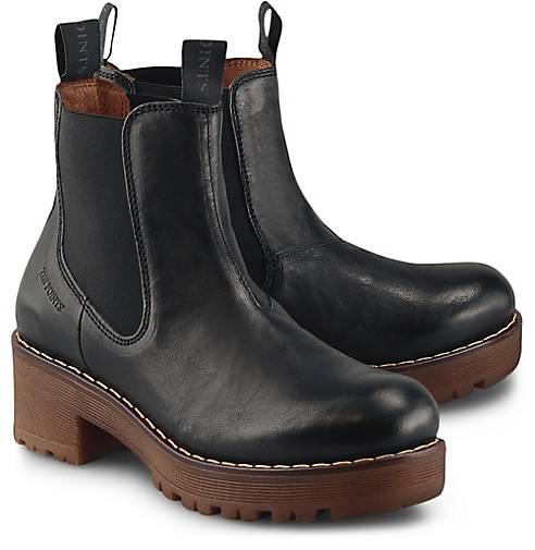 Ten Points Chelsea-Boots CLARISSE