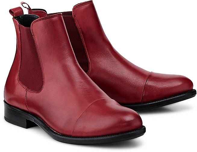 Ten Points Chelsea-Boots DIANA