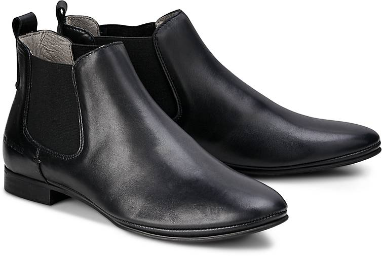 Ten Points Chelsea-Boots TOLOUSE