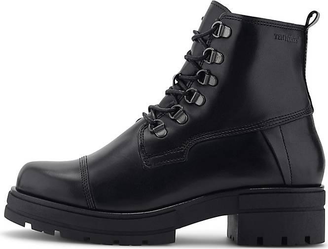 Ten Points Winter-Boots ALICE