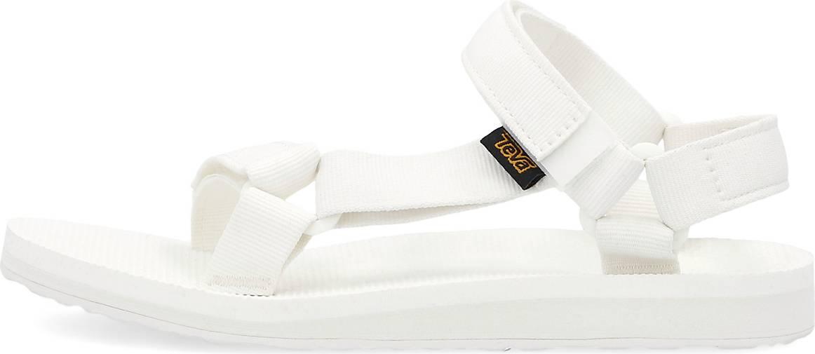 Teva Sandale ORIGINAL UNIVERSAL