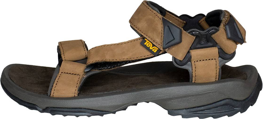 Teva Trekkingsandalen Terra Fi Lite Leather Teva