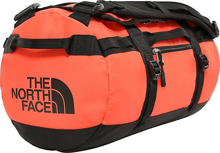 The North Face Base Camp XS Reisetasche 45 cm