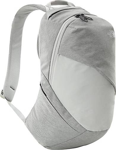The North Face Electra Rucksack 42 cm