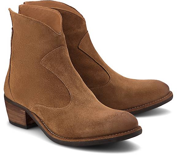 Thea Mika Boots SAYO