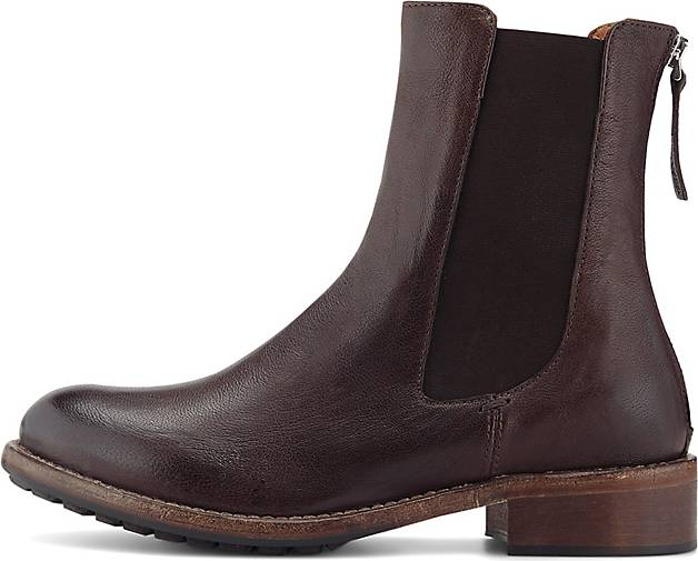 Thea Mika Chelsea Boots BESSY