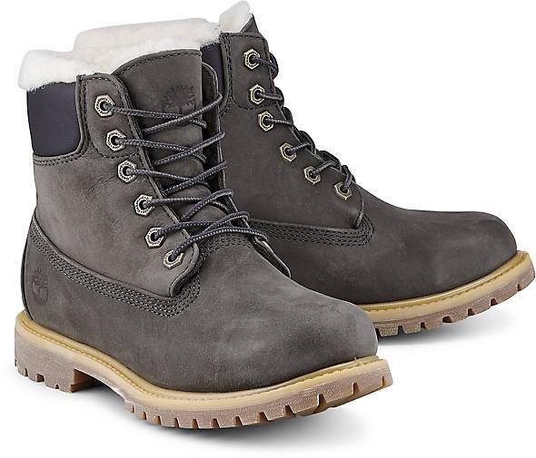 Timberland Boots Frauen,Timberland Boots Fell