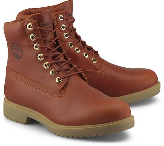 Timberland Boots 1973 NEWMAN 6