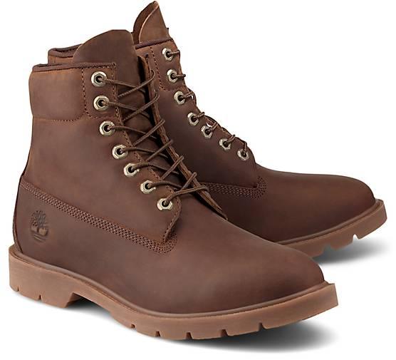 """Timberland Boots 6"""" PREMIUM"""