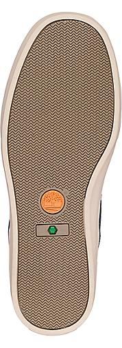 Timberland Boots ADVENTURE 2.0