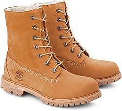 Timberland Boots AUTHENTICS