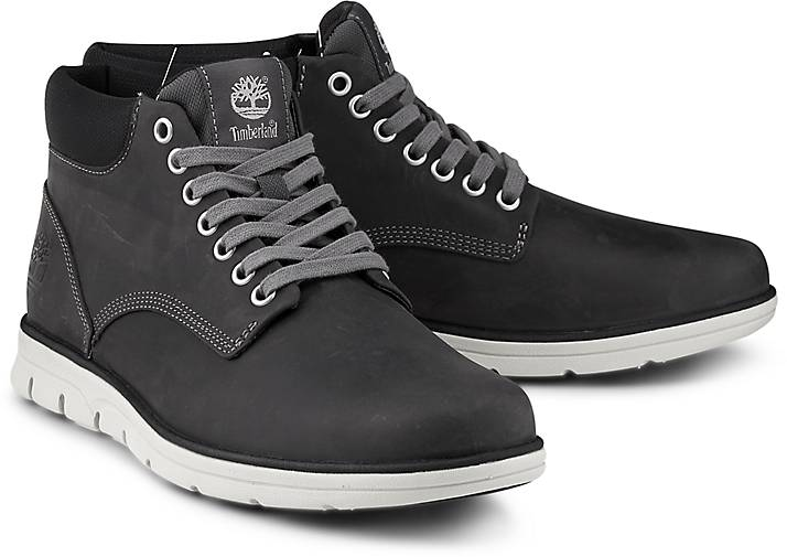 new arrivals 30818 e1dbe Boots BRADSTREET