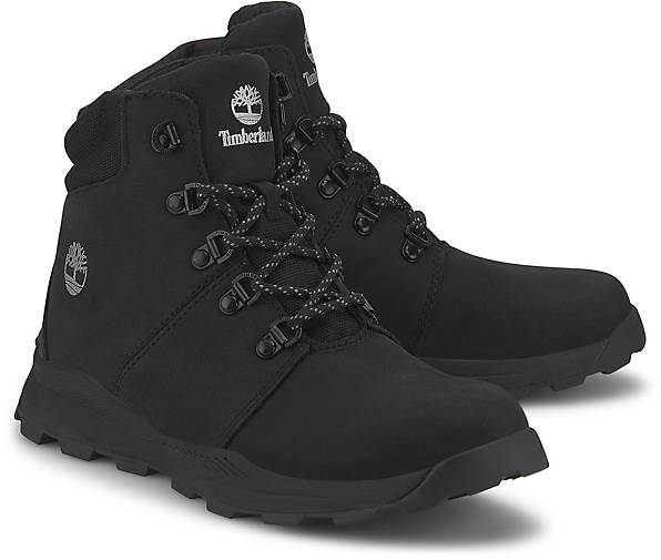 Timberland Boots BROOKLYN HIKER