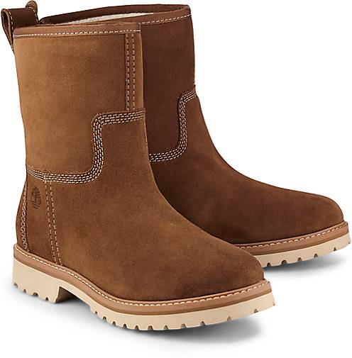 Timberland Boots CHARMONIX