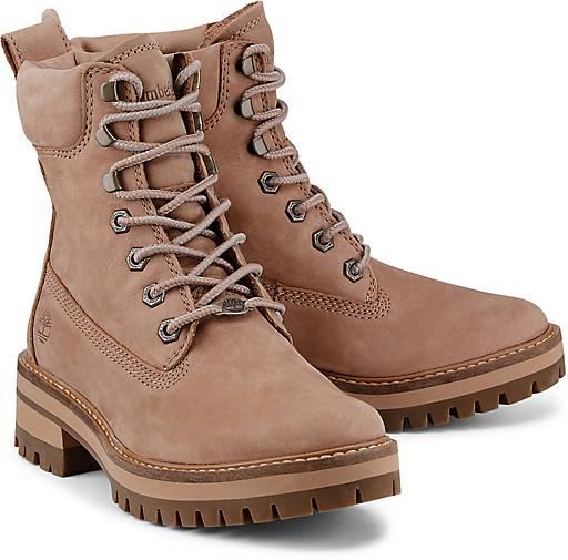 Timberland Boots COURMAYEUR