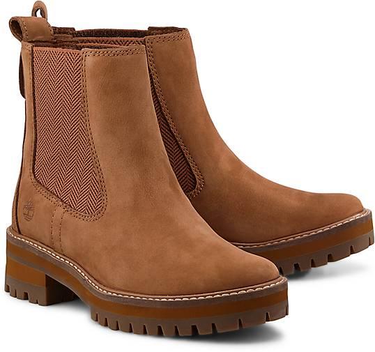 Boots COURMAYEUR
