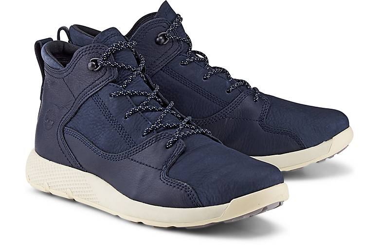 Timberland Boots FLY ROAM