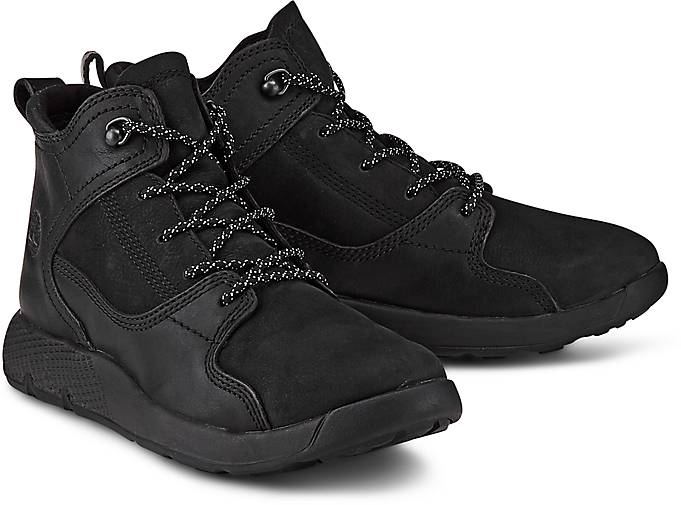 Designer Timberland Flyroam™ Hiker Sneaker Boots For Women