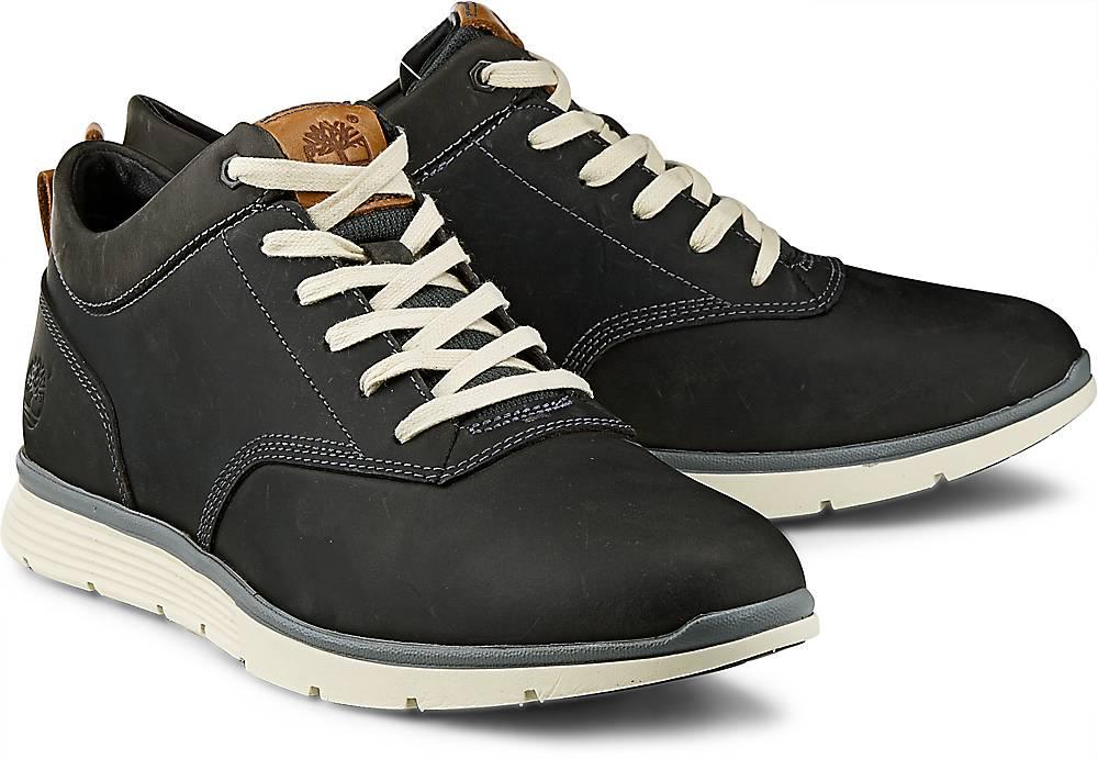 Timberland, Boots Killington in grau, Stiefel für Herren Gr. 41