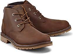 1fcf9b923ff5 Schuhe für Herren versandkostenfrei online kaufen bei GÖRTZ