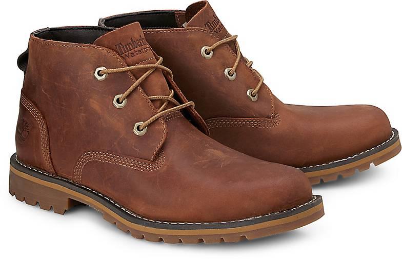 Timberland Boots LARCHMONT