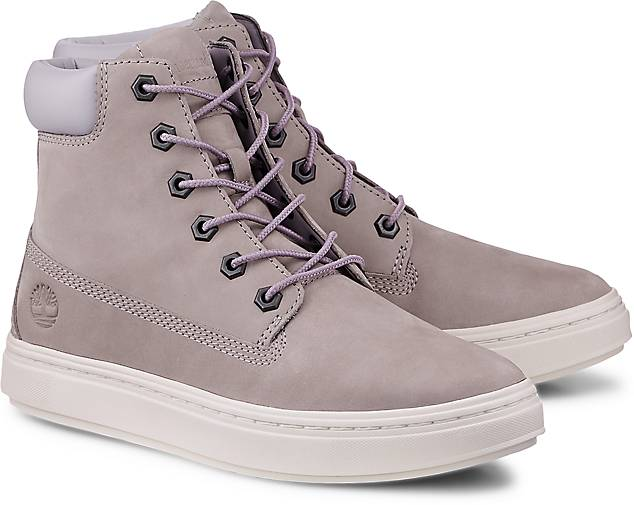 Timberland Boots LONDYN