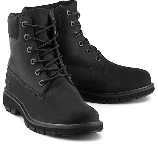 Timberland Boots LUCIA
