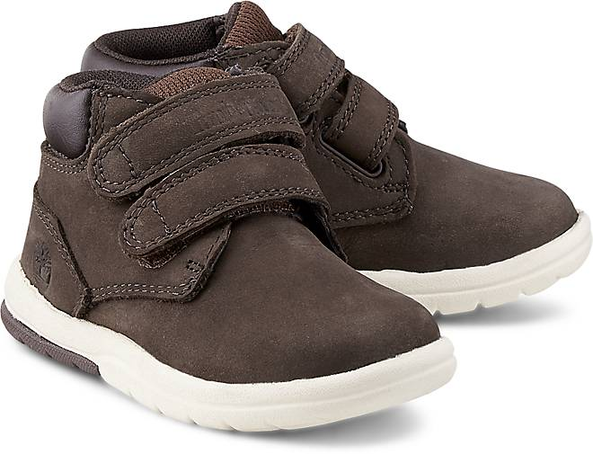 Timberland Boots NEW TODDLE