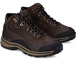 Timberland Boots PAWTUCKAWAY