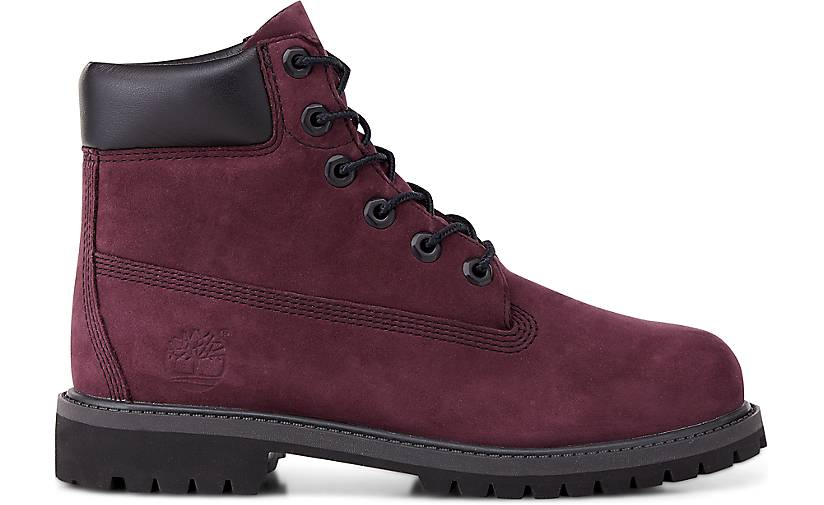 f03ed08827 Timberland Boots PREMIUM 6